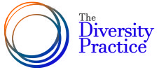 diversitypractice.co.uk Logo