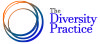 diversitypractice.co.uk Logo
